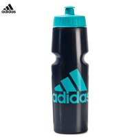 adidas Performance Drinks Bottle LEGEND INK F17/ENERGY BLUE S17