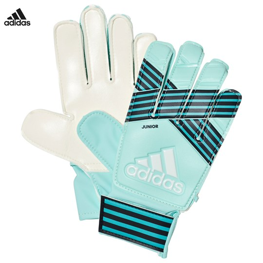 adidas Performance Ace Goal Keeper Gloves ENERGY AQUA F17/ENERGY BLUE S17