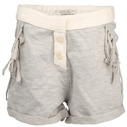 Scotch R'belle Jersey Shorts
