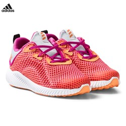 adidas Performance Coral Alphabounce Infants Trainers