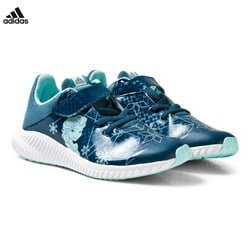 adidas Performance Disney Frozen FortaRun Kids Trainers