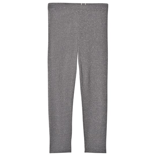 Wheat Rosalia Leggings Dark Silver Dark Silver