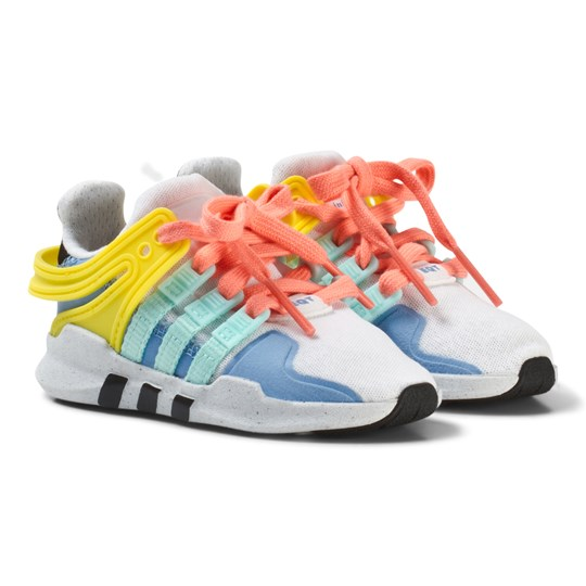 low priced 2e906 e99f5 Mini Rodini. EQT Support ADV Sneakers