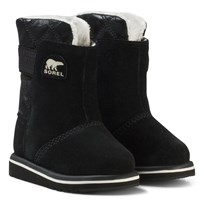 Sorel Children´S Rylee Black Light Bisque Black Light Bisque