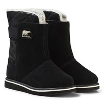 Sorel Yooth Rylee Black Light Bisque Black Light Bisque