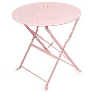 Image of JOX Café Table Pink (3056115949)
