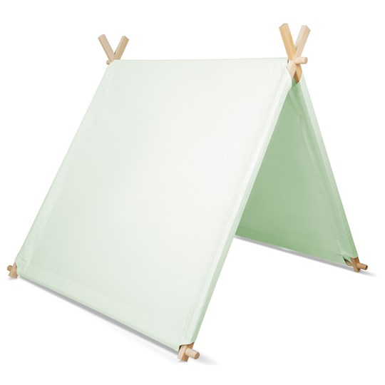 JOX Play Tent Mint