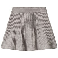 FUB Skirt Light Grey Light Grey