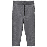 FUB Pants Grey Grey