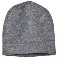 FUB Hat Grey Grey