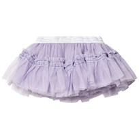 Bliss Alita Velvet Ribbon Tutu Lilac LLC