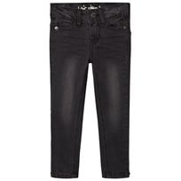 I Dig Denim Madison Jeans Black Black