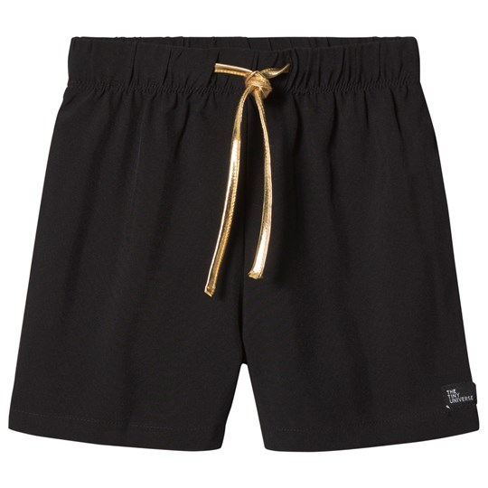The Tiny Universe The Tiny Swim Trunks Golden Pocket Golden Pocket