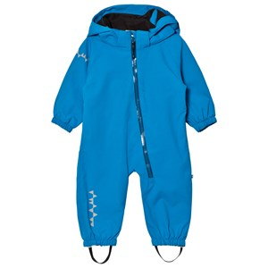 Image of Isbjörn Of Sweden TODDLER Padded Jumpsuit 74 cm (3127591043)