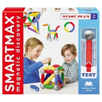 SmartMax Start plus (30 pcs) White