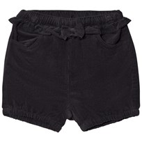 Hust&Claire Shorts Dark Grey Dark grey