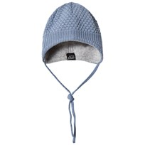 MP Oslo Baby Hat Colony Blue Colony Blue