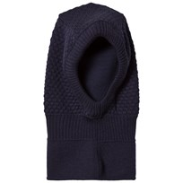 MP Oslo Balaclava Dark Navy Dark Navy