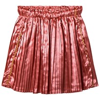 Soft Gallery Mandy Skirt Crabapple Crabapple