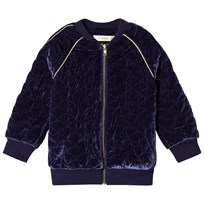 Soft Gallery Sandy Jacket Eclipse Eclipse