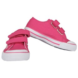 Guess Sapphire Low Pink