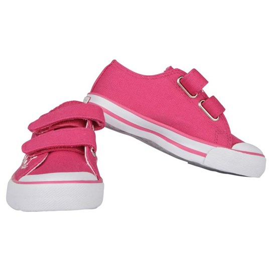 Guess Sapphire Low Pink Pink