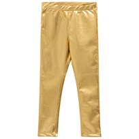 Mini A Ture Ajna Leggings, MK Gold Gold