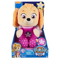 Paw Patrol Paw Patrol Snuggle Up Skye Skye Snuggle Up