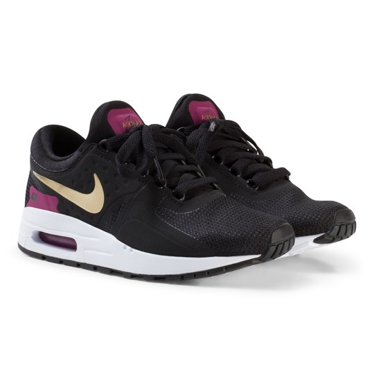 air max zéro junior