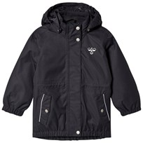 Hummel Daisy 3-in-1 Jacket Dark Navy Dark Navy