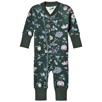 Modéerska Huset One-Piece Tree Walk Green