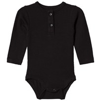 Petit by Sofie Schnoor Body Black Black