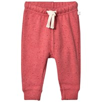 eBBe Kids Expo Sweat Pant Spotted Rich Pink Spotted rich pink
