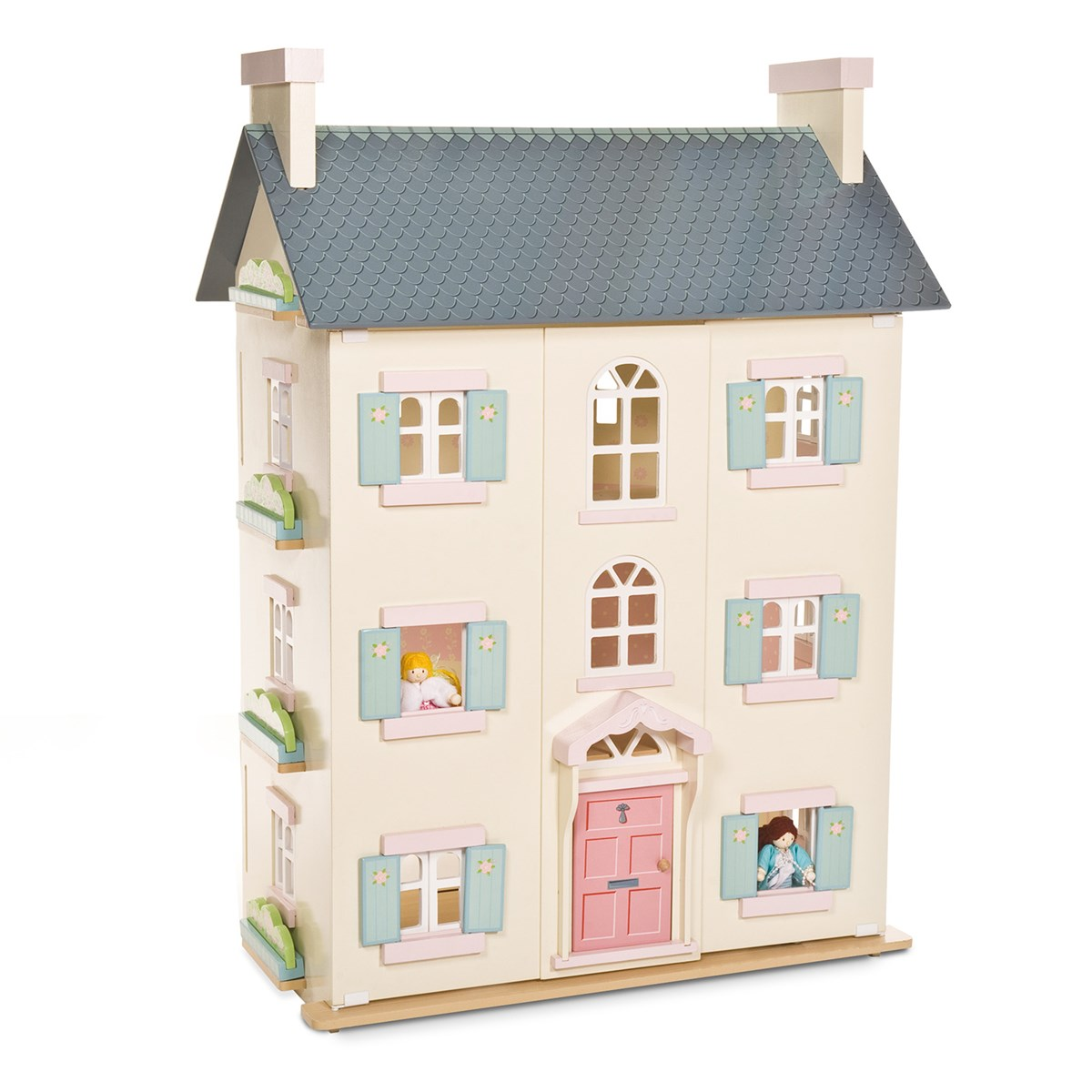 a doll s house Start studying a doll's house learn vocabulary, terms, and more with flashcards, games, and other study tools.