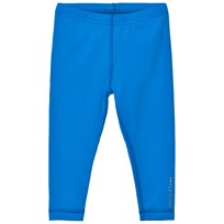 Poivre Blanc Blue Infants Base Layer Leggings 0049