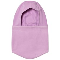 Poivre Blanc Purple Under Helmet Balaclava 0033
