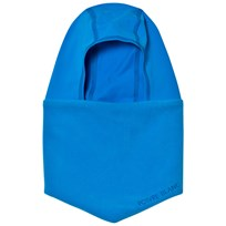 Poivre Blanc Blue Infants Under Helmet Balaclava 0049