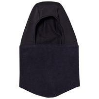 Poivre Blanc Navy Infants Under Helmet Balaclava 0059