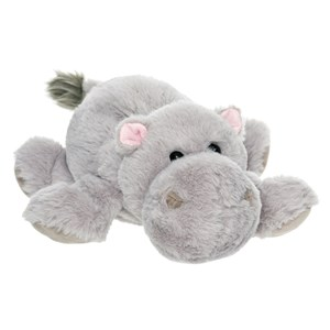 Image of Teddykompaniet Dreamies Hippo Large (3031529601)