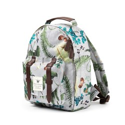 Elodie Back Pack Mini - Forest Flora