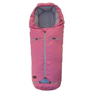 Image of Voksi Voksi Active Coral Pink -Limited Edition (2790202211)