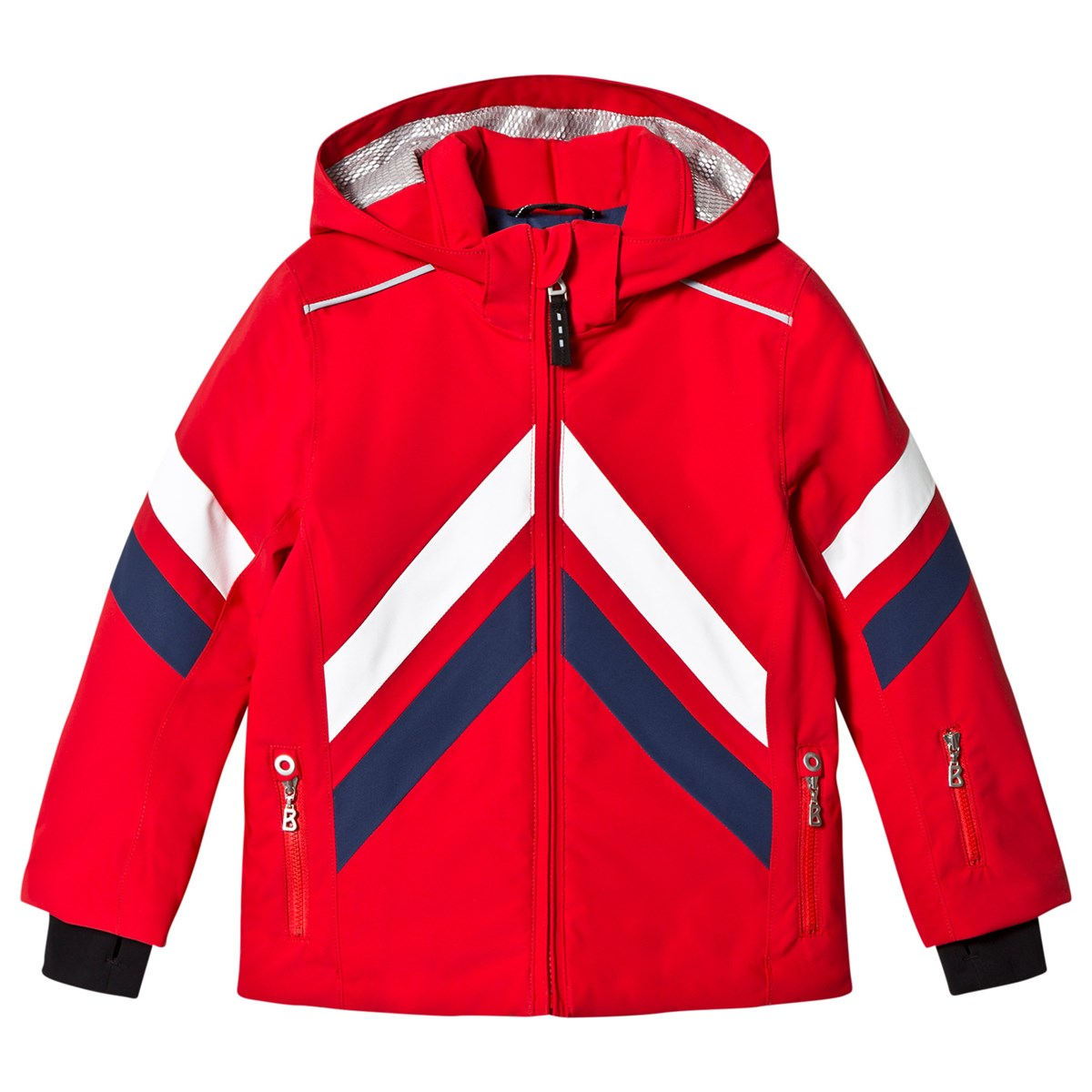 a6a12efd8 Buy helicopter ski jacket. Shop every store on the internet via ...