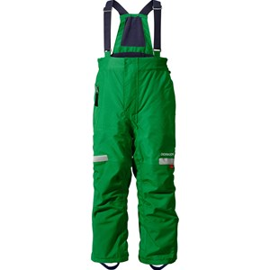Image of Didriksons Amitola Pants Jello Green 80 cm (2818739319)