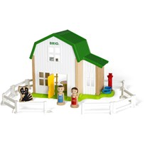 BRIO Country Home Multi