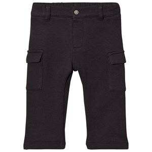 Image of Petit Bateau Trousers Grey 12 mdr (2793702463)