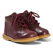 Bisgaard Boots Plume Plume