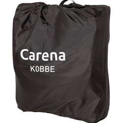 Carena Kobbe Reisebag