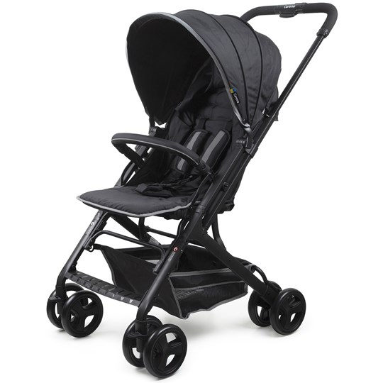 Carena Boda Stroller 2017 Black