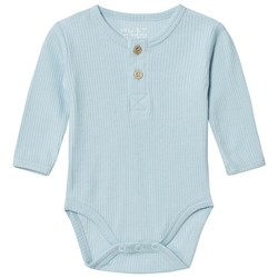 Hust&Claire Baby Body Winter Sky