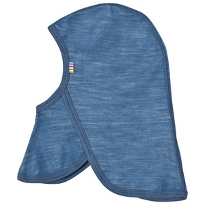 Image of Joha Single Layer Balaclava Blue 50 cm (3125334775)